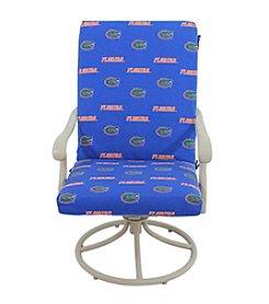 NCAA® Florida Gators 2-pc. Chair Cushion