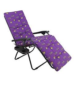 NCAA® Louisiana State Tigers Zero Gravity Chair Cushion