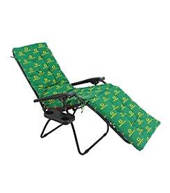 NCAA® Oregon Ducks Zero Gravity Chair Cushion