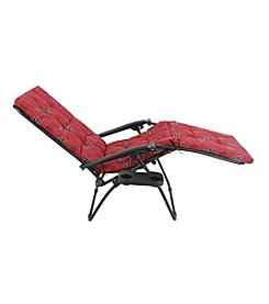 NCAA® South Carolina Gamecocks Zero Gravity Chair Cushion