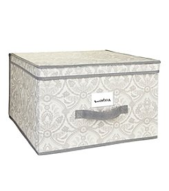 Laura Ashley® Non-Woven Storage Box