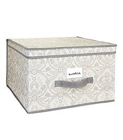 Laura Ashley® Non-Woven Storage Box