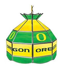 Trademark NCAA® Oregon Ducks 16