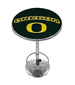 Trademark NCAA® Oregon Ducks