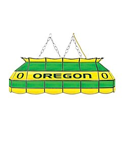 Trademark NCAA® Oregon Ducks 40