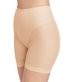 Wacoal® Smoother Shape Leg Shapers