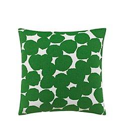 kate spade new york® Random Dot Decorative Pillow