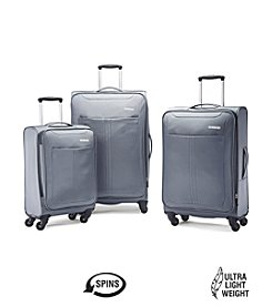 American Tourister® Ultra 3000 Charcoal Luggage Collection