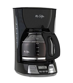 Mr. Coffee® 12-Cup Coffeemaker