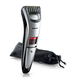 Norelco® Beardtrimmer 3500 Beard & Stubble Trimmer