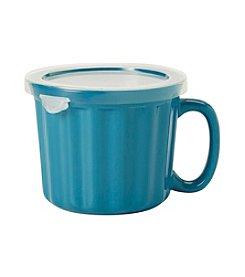 Sabatier® Ceramic Soup Mug