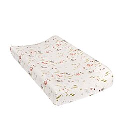 Trend Lab® Winter Woods Changing Pad Cover