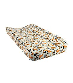 Trend Lab® Let's Go Changing Pad Cover