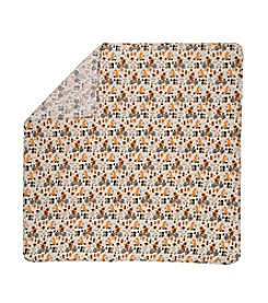 Trend Lab® Let's Go Swaddle Blanket