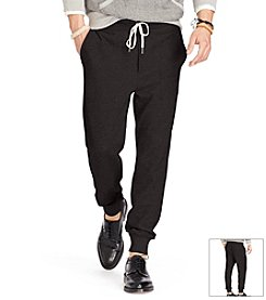 Polo Ralph Lauren® Men's Terry Drawstring Pants