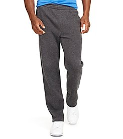 Polo Ralph Lauren® Men's French-Rib Athletic Pants