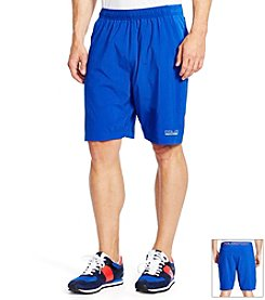 Polo Sport® Men's All-Sport Athletic Shorts