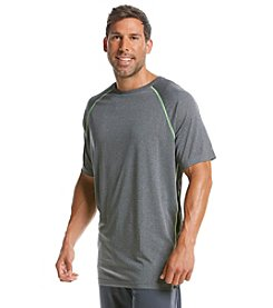 Exertek® Men's Big & Tall Short Sleeve Grindle Tee