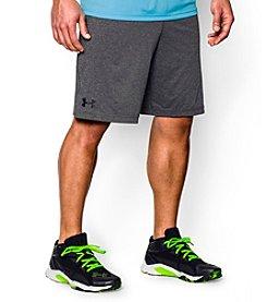 Under Armour® Men's Raid Shorts