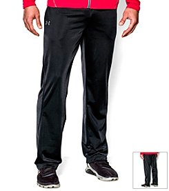 Under Armour® Men's Relentless Warm-Up Pants