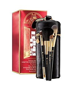 Lancome® Limited Edition Brush Set (A $143.50 Value)