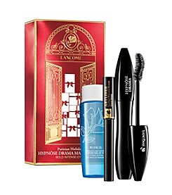 Lancome® Hypnose Drama Mascara Set (A $67 Value)
