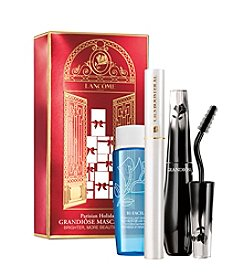 Lancome® Grandiose Mascara Set (A $65 Value)
