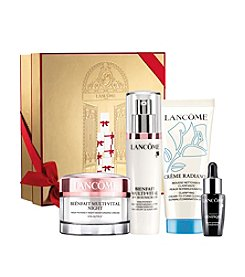 Lancome® Bienfait Normal/Combo Gift Set (A $130 Value)