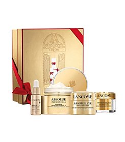 Lancome® Absolue Precious Cells Gift Set (A $382 Value)