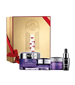 Lancome® Renergie Gift Set (A $215 Value)
