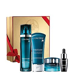 Lancome® Visionnaire® Gift Set (A $180 Value)