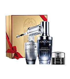 Lancome® Advanced Genifique Gift Set (A $173 Value)