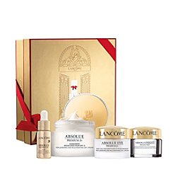 Lancome® Absolue Bx Gift Set (A $330 Value)