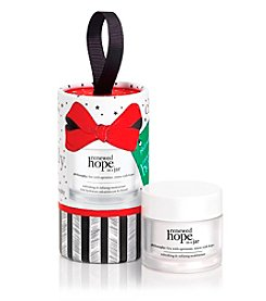philosophy® Renewed Hope In A Jar Ornament