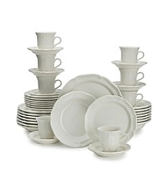 Mikasa® French Countryside 40-pc. Dinnerware Set