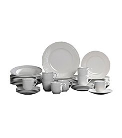 Mikasa® Italian Countryside 40-pc. Dinnerware Set