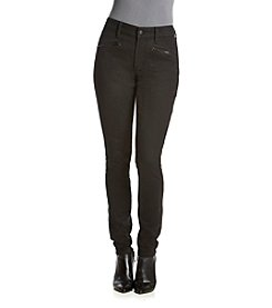 NYDJ® Petites' Super Skinny Leggings