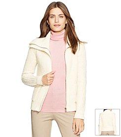 Lauren Ralph Lauren® Petites' Kernan Sweater