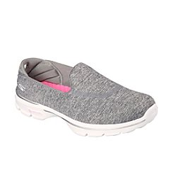 Skechers® GOwalk 3