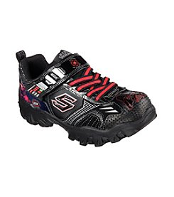 Skechers® Boys' Star Wars