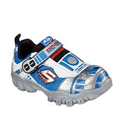Skechers® Boys' Star Wars™