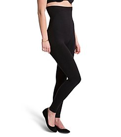 ASSETS® Red Hot Label™ by Spanx High Waist Seamless Shaping Leggings