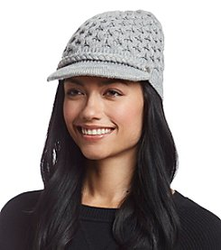 Calvin Klein Cabbie Hat