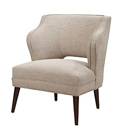 Madison Park™ Cody Armless Hemp Accent Chair