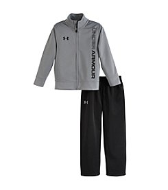 Under Armour® Baby Boys' Newborn-12M Skill Warm-Up Set