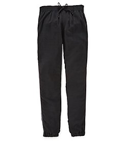 Polo Ralph Lauren® Girls' 7-16 Tuxedo Pants