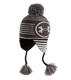 Under Armour® Boys' Tassle Beanie