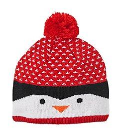 Mambo® Penguin Hat