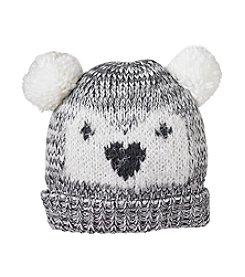 Mambo® Girls' Koala Bear Hat
