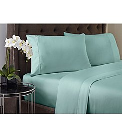 Welspun Crowning Touch™ Wrinkle-Resistant Luxury Sheet Set